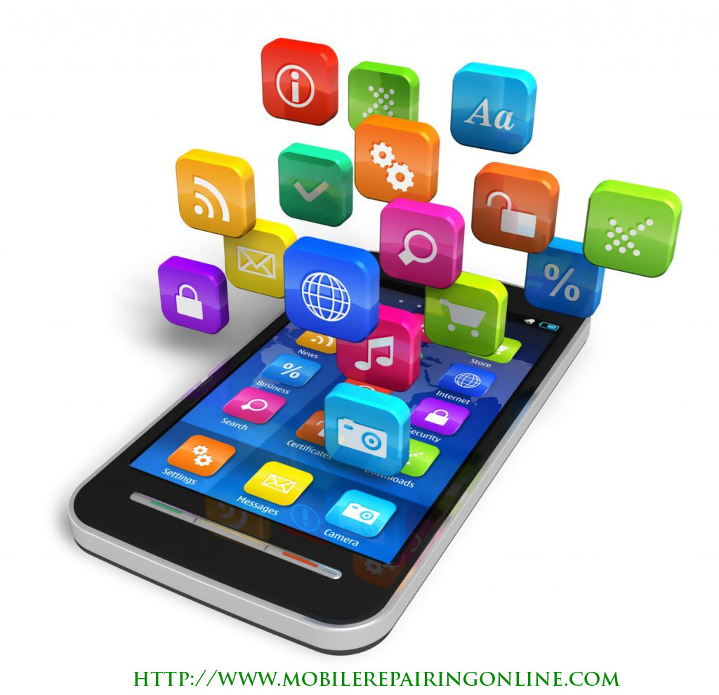 Phone Download App On Android Phone how to use android phone app mobilerepairingonline store download