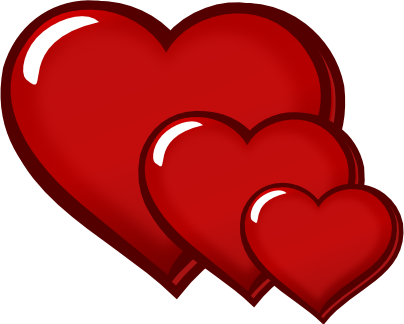 there are times in life when things dont go as planned and its easy to throw up your hands and get upset to write off the event as a failure or begrudge - Valentines Day Things