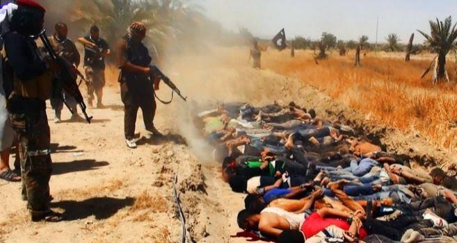 la-proxima-guerra-imagenes-de-isis-isil-al-qaeda-ejecuciones-masivas-irak-siria