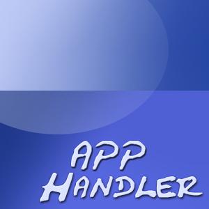 Internet Gratis Tigo Colombia 2015 con Aplicaciones Handler Android
