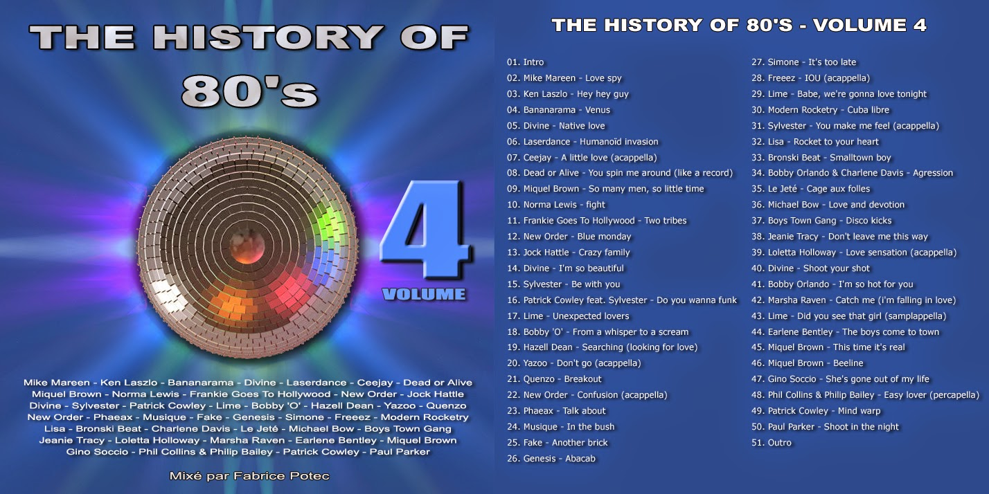 4 04 world history 4 april, 1904 vol xxiii the geographical pivot of history  this  content downloaded from 662497916 on sat, 11 aug 2018 10:46:04 utc.