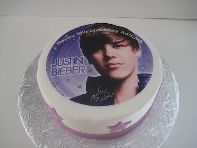 justin bieber cake ideas. justin bieber cake ideas.