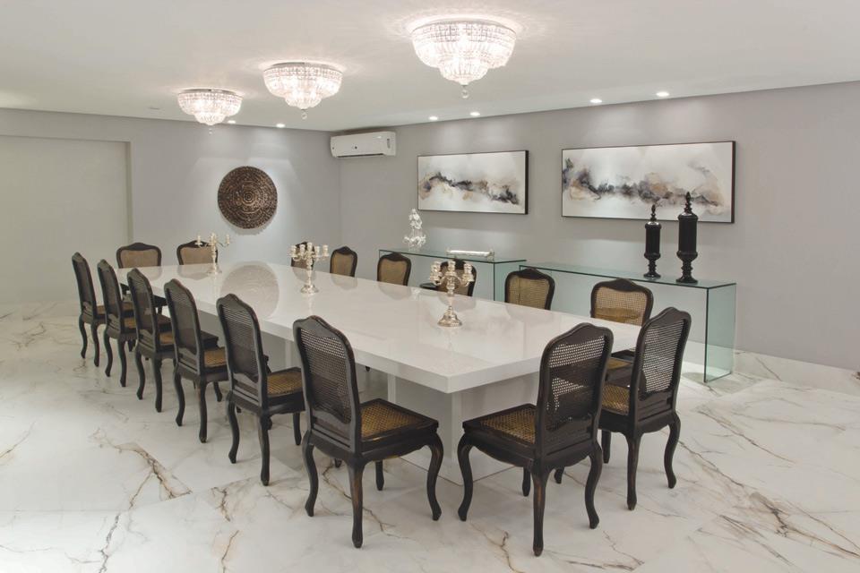 Moveis Luis Xv Sala De Jantar ~ Blog Decoração de Interiores Sala de Jantar Luis xv