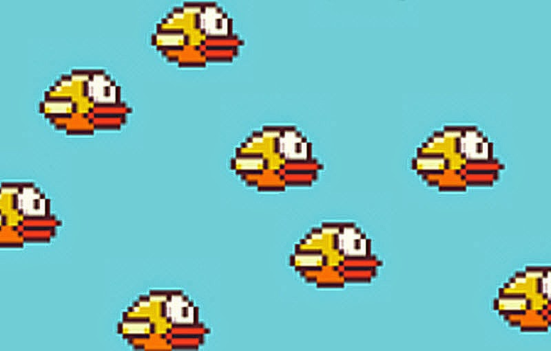 flappy bird multiplayer announced in august