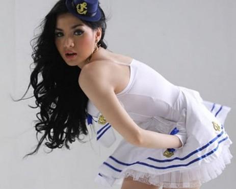 Vicky Shu - Kenangan Terindah