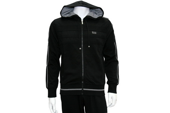 Top Fashion For All Tracksuit Men Hugo Boss