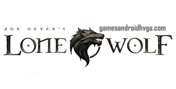 Joe Dever's Lone Wolf Apk v2.0 + Data Full [Torrent]
