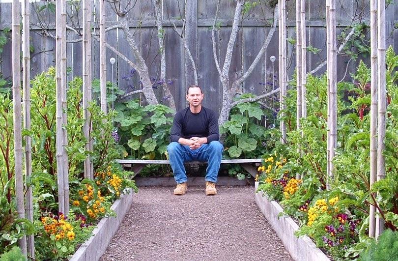 vegetable garden planner and garden design software free vegetable garden design software