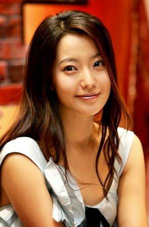 Seon Hee Yong
