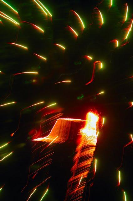 Fireworks 1697