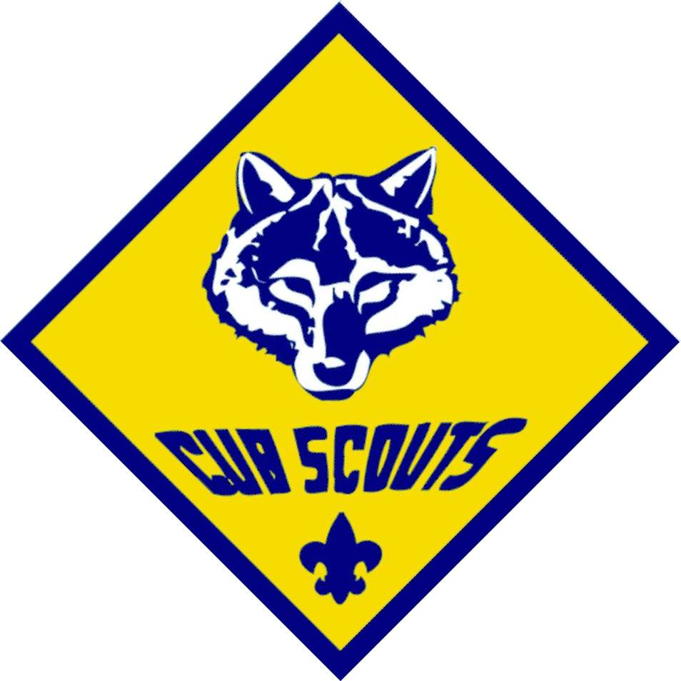 eoccs technology blog cub scouts pack 682 visit the fire