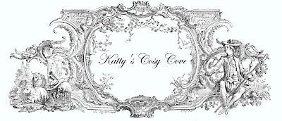 Katty's Cosy Cove