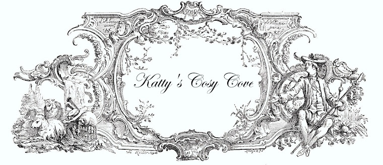 Katty&#39;s Cosy Cove