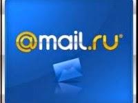 kambarka48@mail.ru