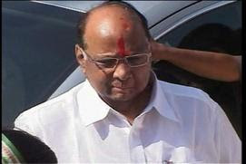 Sharad Pawar, Citizens against Corruption, GoM, quits, Lokpal Bill, Anna Hazare, Lokpal panel, India,Live News, Today Top Stories, Latest News, Daily News, Breaking News, Latest News Sharad Pawar