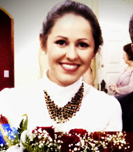 Vanessa Padilha