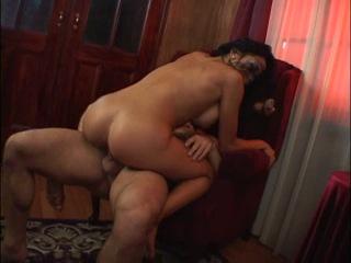 porno-anusa-onlayn