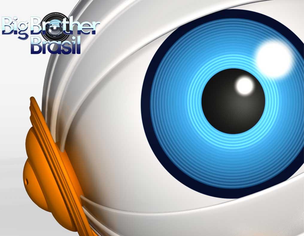Boninho proíbe oração dentro do Big Brother