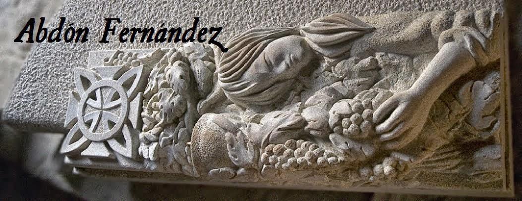 Abdón Fernández