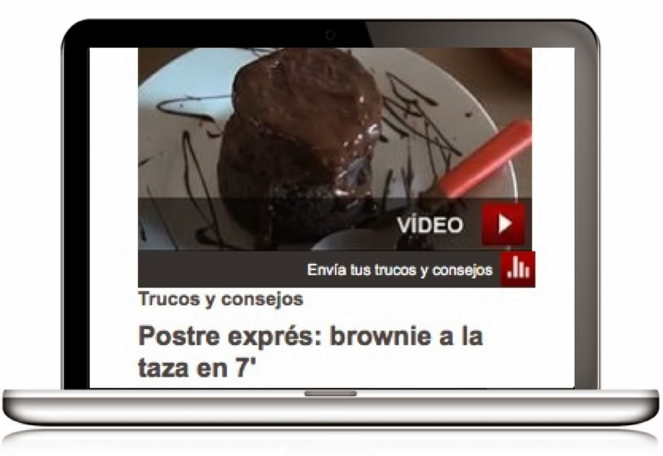http://cosaspracticas.lasprovincias.es/trucos-y-consejos-como-hacer-un-postre-expres-brownie-en-taza-en-7-minutos/