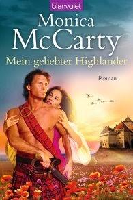 http://www.randomhouse.de/Taschenbuch/Mein-geliebter-Highlander-Roman/Monica-McCarty/e372769.rhd