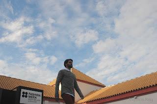 jerseygris-celopman-fashion-week-larinconada