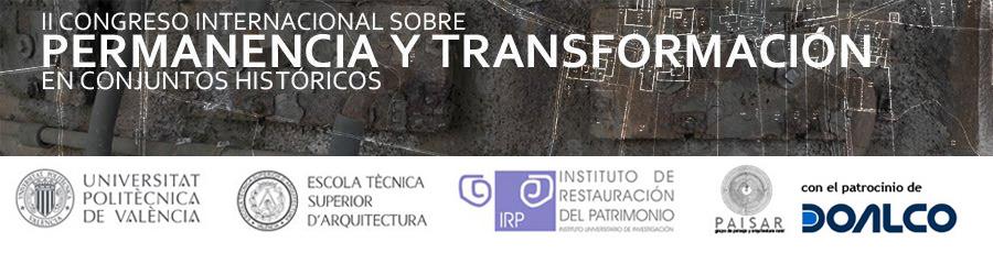 ingles II congreso internacional permanencia y transforma