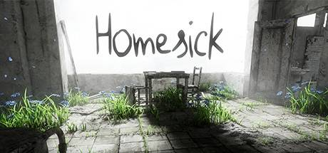 Homesick PC Game