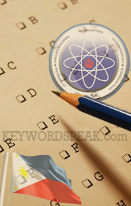 examination for teachers let the teachers board examination results