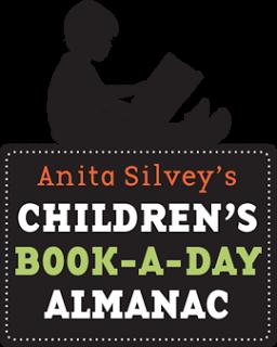 can u read pdf books in e reader