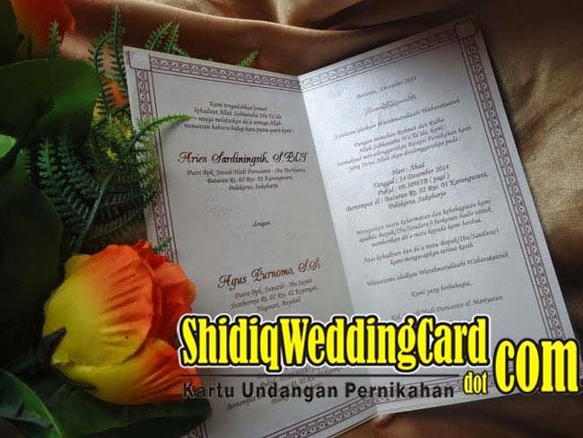 http://www.shidiqweddingcard.com/2015/02/aa.html