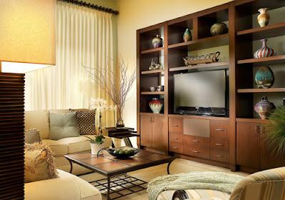 Desain Interior Ruang Keluarga,ruang tamu minimalis,ruang keluarga minimalis,ruang keluarga mungil,desain ruang tamu mungil,ruang keluarga cantik kecil