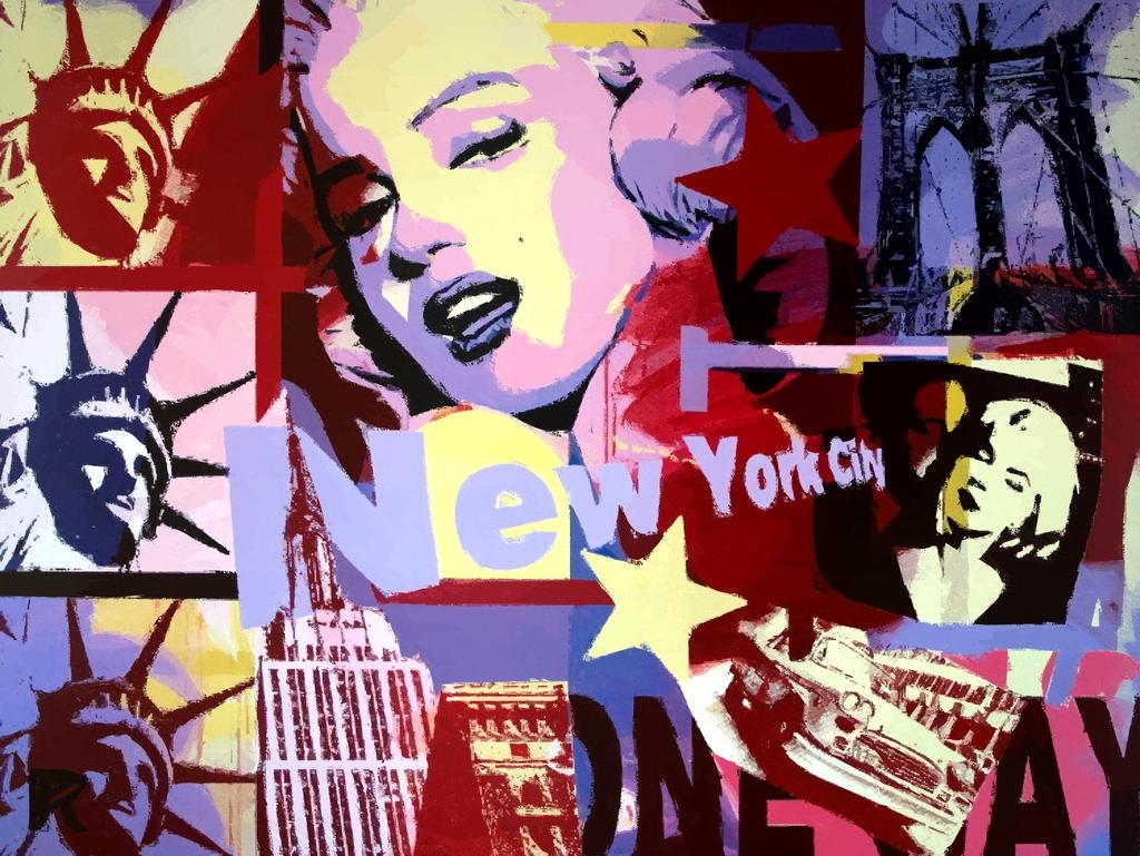 http://2.bp.blogspot.com/-hYqDKsDKTn8/TtrbtWkJ_9I/AAAAAAAAB5A/bgft0pYv9nE/s1600/Marilyn-Monroe-One-Way-Pop-Art_wallpaper.jpg