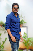 Akkineni Nagarjuna latest Stylish Photo Shoot Gallery-thumbnail-1