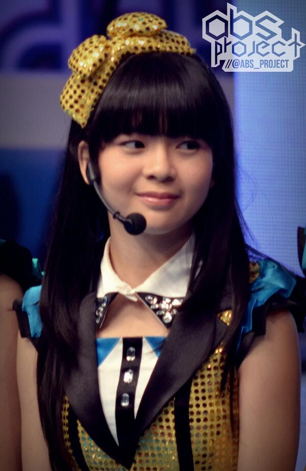 Foto-Foto FORTUNE COOKIES JKT48