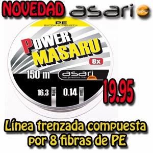 http://www.jjpescasport.com/es/productes/1436/ASARI-MASARU-POWER-PE