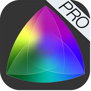 Image Blender Instafusion v3.0.3