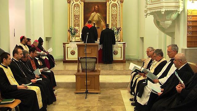 luterani