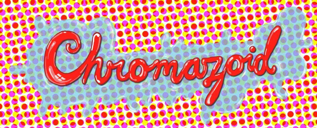 CHROMAZOID