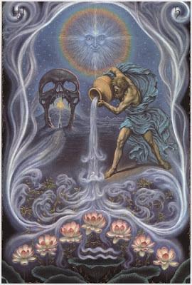 Os doze trabalhos de Hércules (Enfoque astrológico) 11-AQU%25C3%2581RIO+11