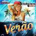 Baixar - Máfia Sertaneja - Vol. 3 - Hits Do Verão 2015
