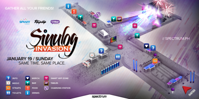 Sinulog-Invasion-sitemap
