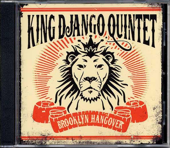 http://2.bp.blogspot.com/-hYw3gl-pJiU/TheUwiUYDuI/AAAAAAAABPQ/PKSA03U2bjo/s1600/King+Django+Quintet+-+Brooklyn+Hangover+%2528Live%2529%25282010%2529.jpg