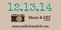 http://mumsandkidsmadrid.com/2014/04/13/12-13-14-abril-april/