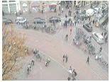 Amsterdam/la bicicleta en tiempo real