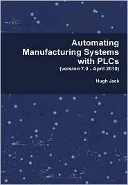 Engineering Book: Mechatronics Engineering Books