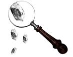 Vær detektiv for en aften!