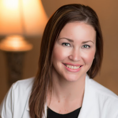Morghan - Clinical Director