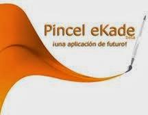 Pincel Web