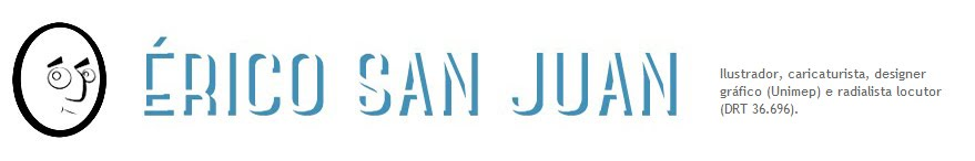 Érico San Juan